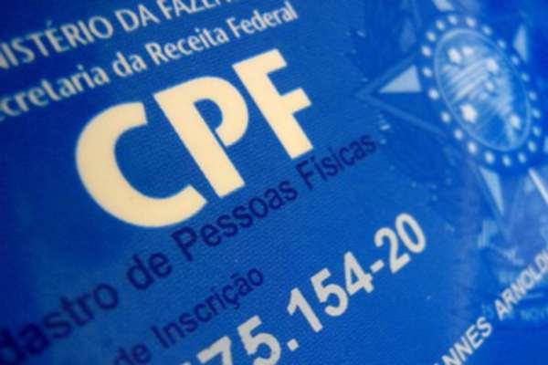 consulta da nfce pelo cpf j225 est225 dispon237vel nfce