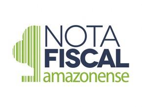 Campanha Nota Fiscal Amazonense